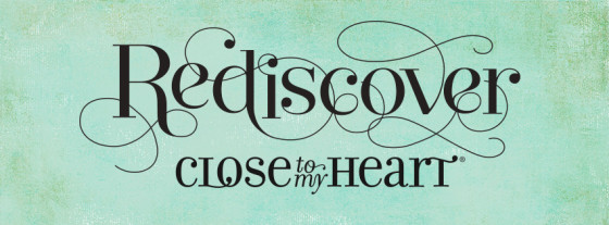 0613-rediscover-CTMH-masthead