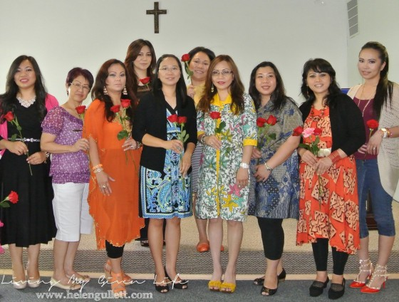 mothersday-2014-ibc-oh