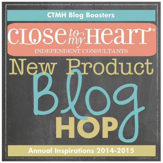 2014-ctmh-new-inspiration-book-bloghop