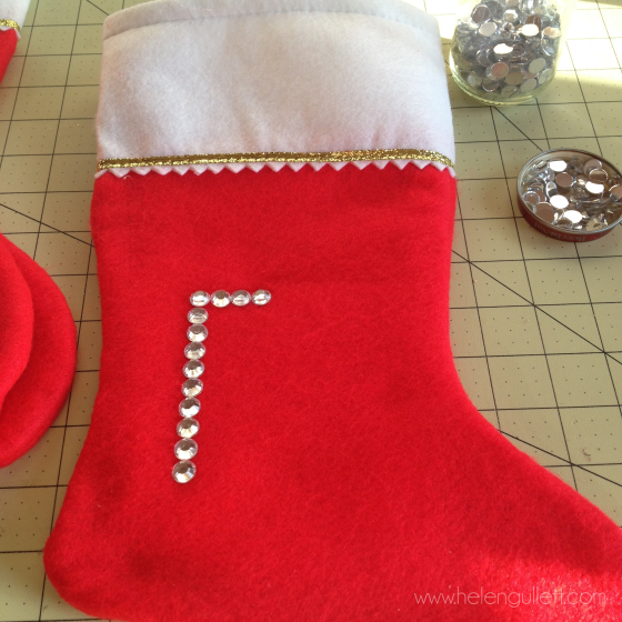 day7-decorated-$1-stocking-2