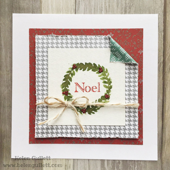 noel-wreath-card-sss-1a