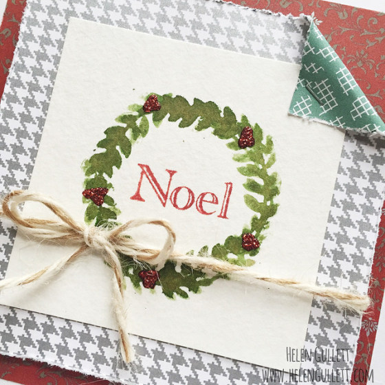 noel-wreath-card-sss-1b