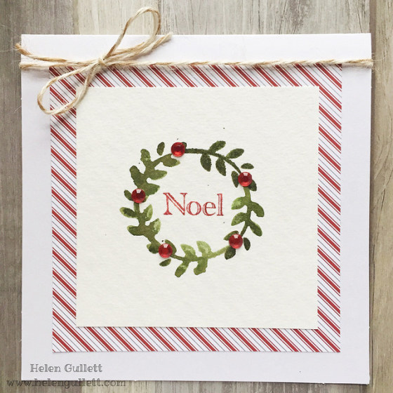 noel-wreath-card-sss-2a