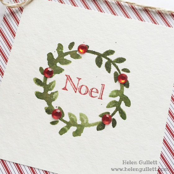 noel-wreath-card-sss-2b