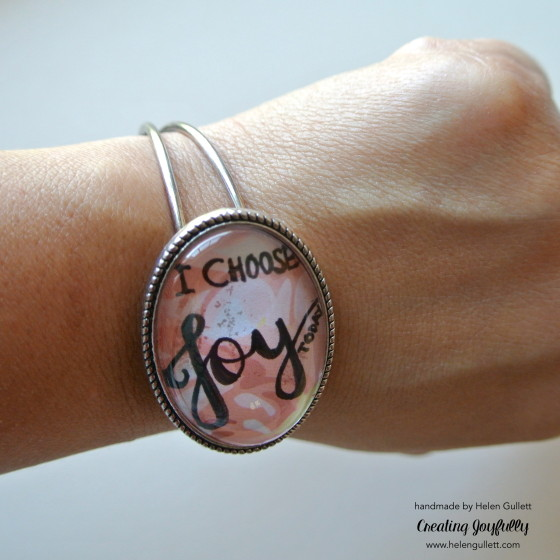 choose_joy_today_bracelet