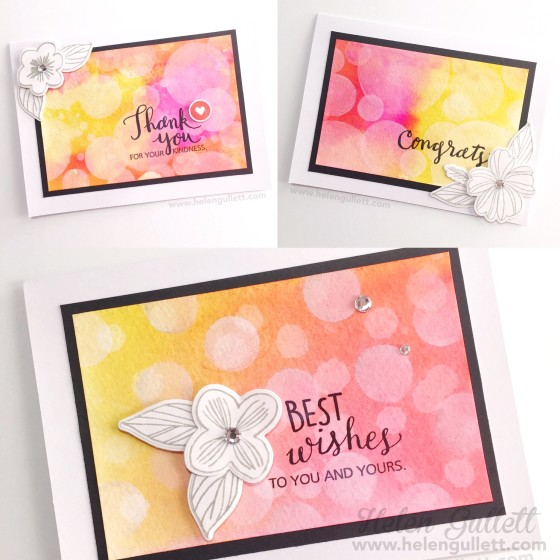 Join us today for the January CTMH Technique Blog Hop: Bokeh Stamping --> http://wp.me/p1DmW0-2a0 #ctmh #ctmhthincuts #ctmhnewyear #closetomyheart #ctmhspringwishes #handmadecard #cardmaking #watercoloring #bokehtechnique #diecutting #wrmk #wermemorykeepers #evolutionadvanced