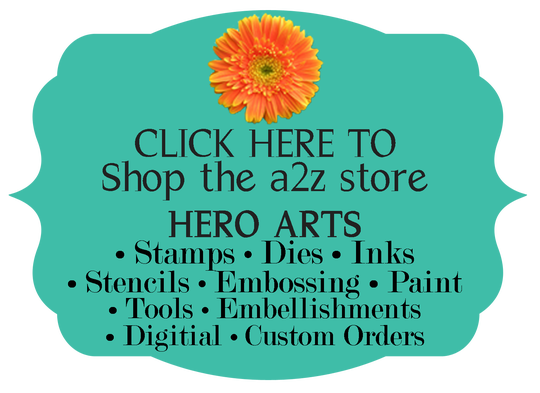 a2z scrapbooking etsy store