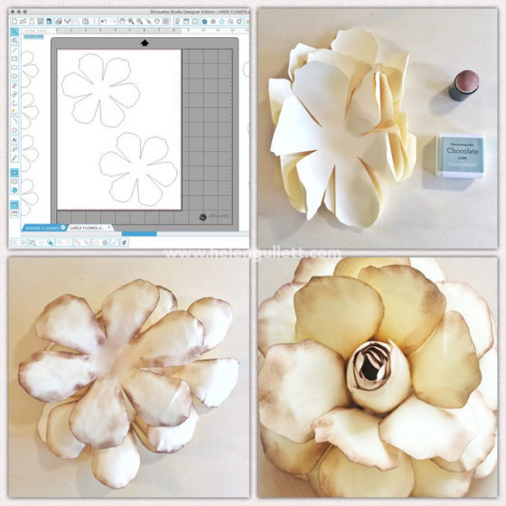 Big-3D-Paper-Layered-Flower-1