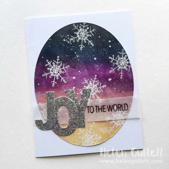 joytotheworld-atsm-208-holiday