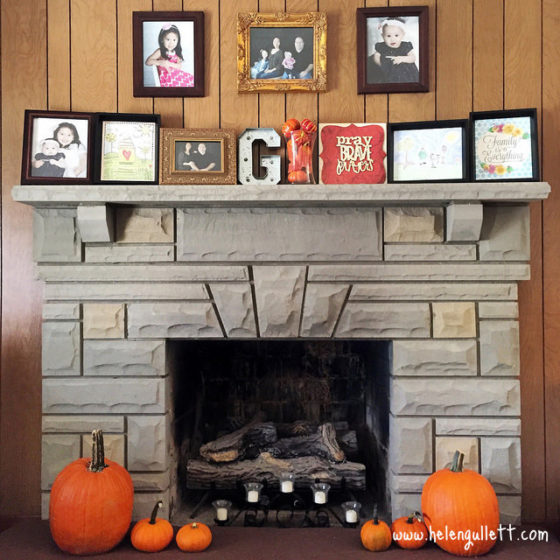 fall-2016-gulletts-fire-place