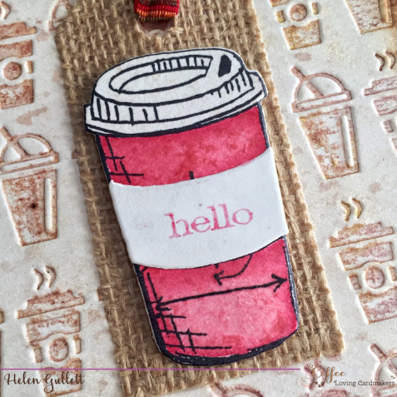 clc-thursday-hello-mixedmedia2