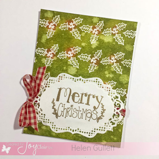 shiny-pearly-christmas-card2