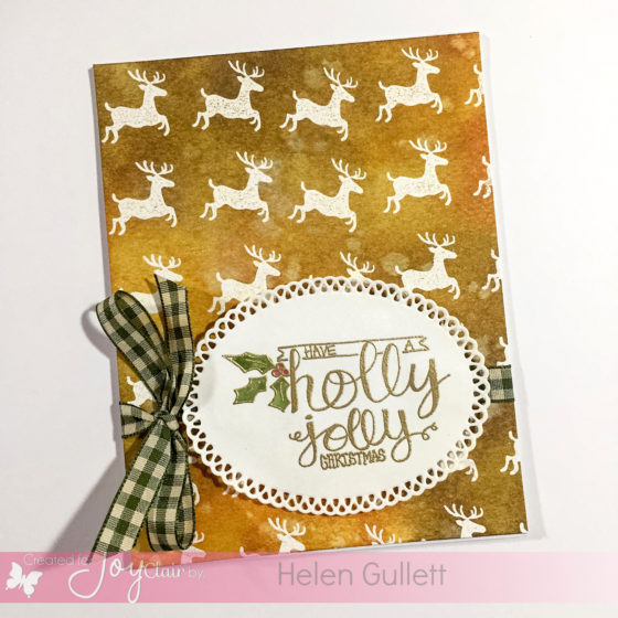 shiny-pearly-christmas-card4