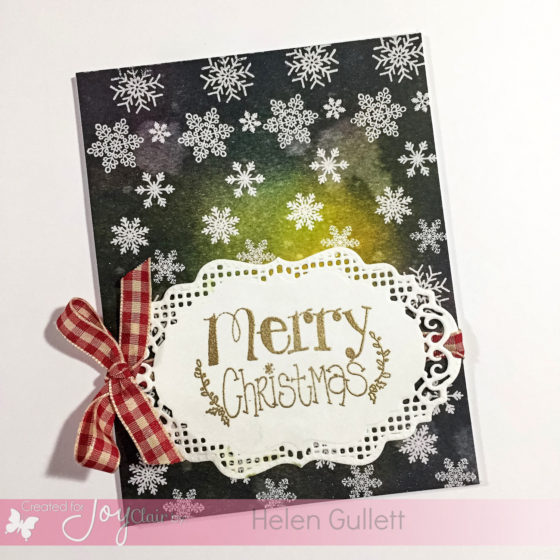 shiny-pearly-christmas-card1