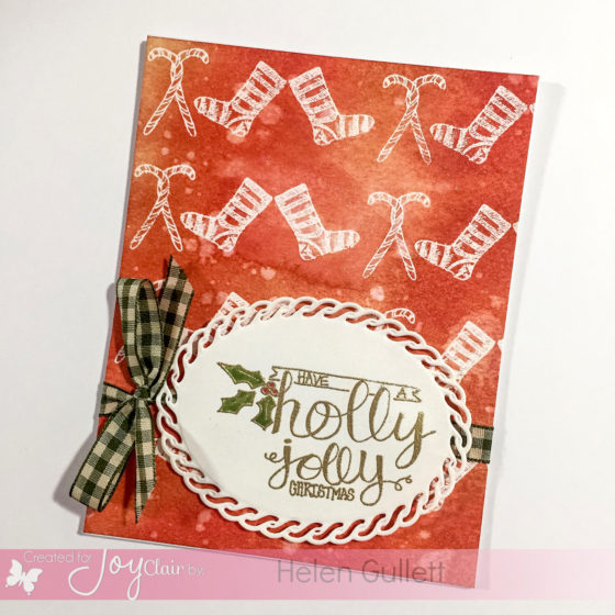 shiny-pearly-christmas-card3